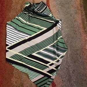 Alfani Tops - Great top for a night on the town!
